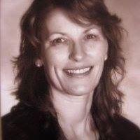 Margit Østergaard Hansen